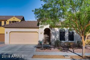 11741 N 154TH Drive, Surprise, AZ 85379