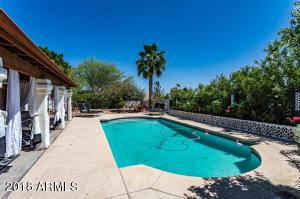 15553 E THISTLE Drive, Fountain Hills, AZ 85268