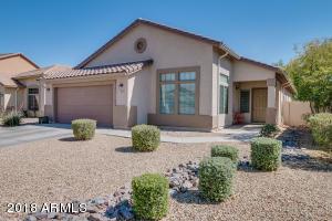 653 W AGRARIAN HILLS Drive, San Tan Valley, AZ 85143