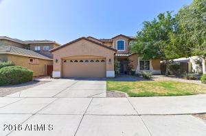 17449 W COCOPAH Street, Goodyear, AZ 85338