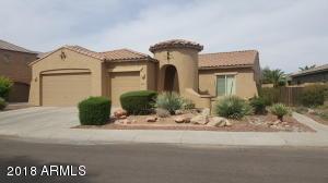 2114 N RASCON Loop, Phoenix, AZ 85037