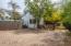 1110 S FARMER Avenue, Tempe, AZ 85281