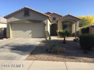 45161 W BALBOA Drive, Maricopa, AZ 85139