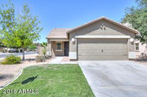 19994 N FLAMENCO Street, Maricopa, AZ 85138