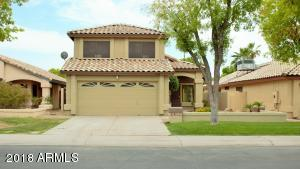 5749 W BUFFALO Place, Chandler, AZ 85226