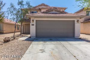31232 N BLACKFOOT Drive, San Tan Valley, AZ 85143