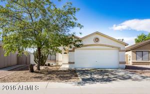 3168 W ROBIN Lane, Phoenix, AZ 85027