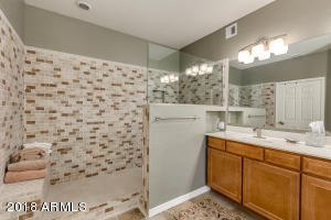 20121 N 76TH Street, 2034, Scottsdale, AZ 85255