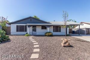 607 E SESAME Street, Tempe, AZ 85283