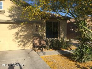 5023 S 100TH Drive, Tolleson, AZ 85353