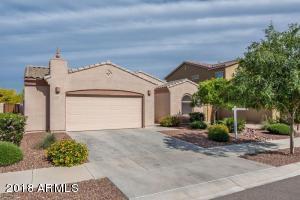 23971 N 163RD Drive, Surprise, AZ 85387