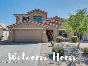 2615 W BLOCH Road, Phoenix, AZ 85041