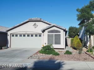 16626 S 43RD Place, Phoenix, AZ 85048