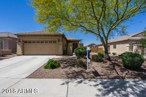 20550 N 261ST Avenue, Buckeye, AZ 85396