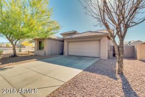 6630 S 23RD Avenue, Phoenix, AZ 85041