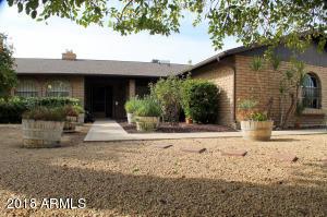 2935 W KERRY Lane, Phoenix, AZ 85027