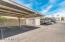 225 N STANDAGE Place, 72, Mesa, AZ 85201