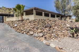 14240 N CORAL GABLES Drive, Phoenix, AZ 85023