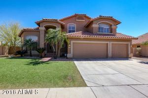 7817 W KIMBERLY Way, Glendale, AZ 85308