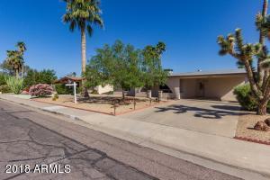 2250 E WALTANN Lane, Phoenix, AZ 85022