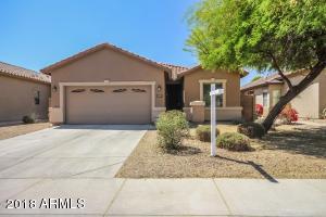 18061 W VOGEL Avenue, Waddell, AZ 85355