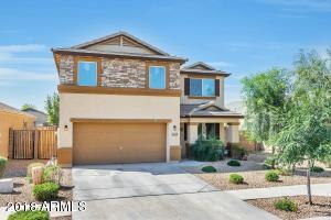 8735 W PAYSON Road, Tolleson, AZ 85353