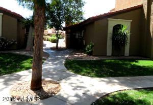6945 E Cochise Road, 130