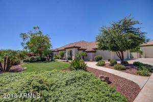 12814 W Denton Avenue, Litchfield Park, AZ 85340