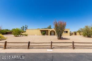 6726 E GARY Road, Scottsdale, AZ 85254