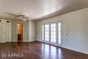 12331 W HIDALGO Avenue, Avondale, AZ 85323