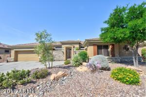 41920 N MOSS SPRINGS Road, Anthem, AZ 85086