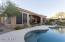 8149 E WING SHADOW Road, Scottsdale, AZ 85255