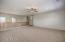 12906 W BLOOMFIELD Road, El Mirage, AZ 85335