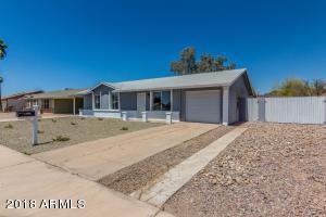 2308 E COMMONWEALTH Avenue, Chandler, AZ 85225
