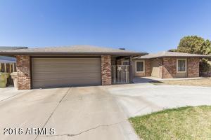 6808 W DENTON Lane, Glendale, AZ 85303