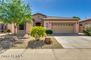 5351 S HARVEST Street, Gilbert, AZ 85298