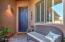 12937 N NORTHSTAR Drive, Fountain Hills, AZ 85268