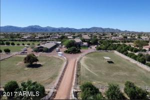 14014 N 172ND Avenue, Surprise, AZ 85388