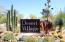 8929 E CALLE BUENA Vista, Scottsdale, AZ 85255
