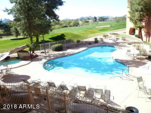 4303 E CACTUS Road, 127, Phoenix, AZ 85032