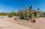 5726 E CICERO Road, Mesa, AZ 85205