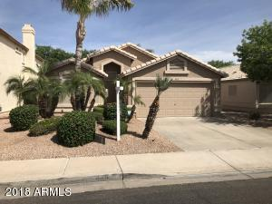 449 S ASH Street, Gilbert, AZ 85233
