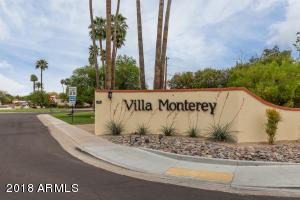 4718 N 77TH Place, Scottsdale, AZ 85251