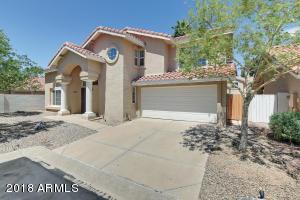 7130 N 28TH Avenue, Phoenix, AZ 85051