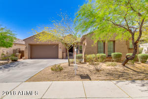 27434 N HIGUERA Drive, Peoria, AZ 85383