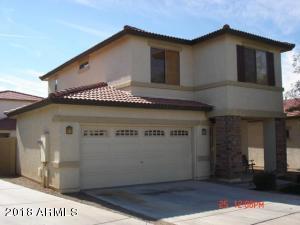 5161 W RIVIERA Drive, Glendale, AZ 85304