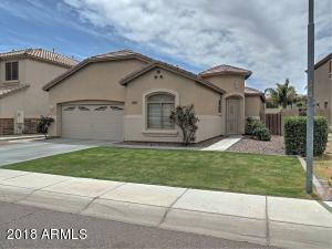 Property for sale at 2813 W Windsong Drive, Phoenix,  Arizona 85045