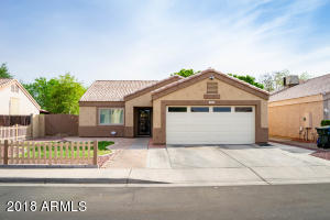 8441 W Monterey Way, Phoenix, AZ 85037