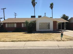 3709 W MARLETTE Avenue, Phoenix, AZ 85019
