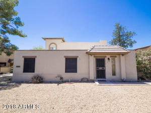 14806 N YERBA BUENA Way, A, Fountain Hills, AZ 85268